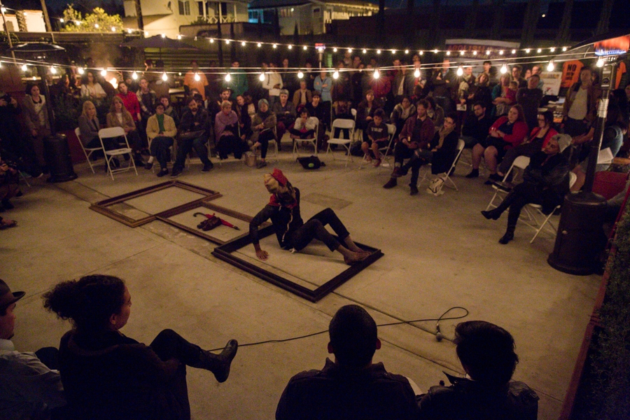 http://heathermobrien.com/files/gimgs/th-43_43_dreaming-wildly-fighting-to-win---critical-resistance-los-angeles---2014-36.jpg