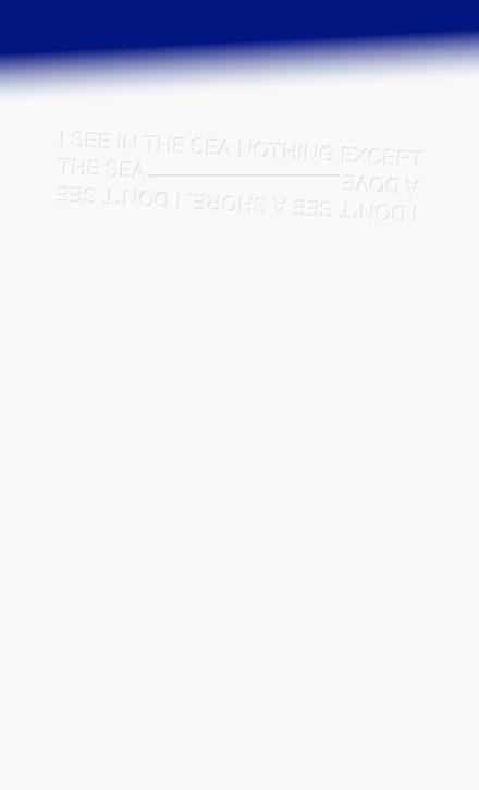 http://heathermobrien.com/files/gimgs/47_screen-shot-2015-04-03-at-112744-am.jpg