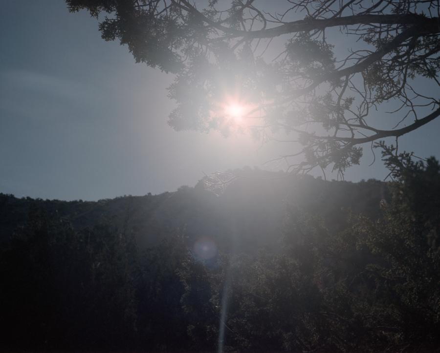 http://heathermobrien.com/files/gimgs/71_heather-m-obrien-7.jpg