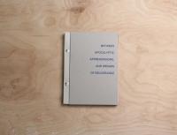 http://heathermobrien.com/files/gimgs/th-24_24_book-image-1.jpg
